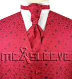 Red Vest | Red Waistcoat | Mens Vest | Mens Waistcoat | Mens Jacket | Boys Vest | Boys Waistcoat | Boys Jacket | Childs Vest | Childs Waistcoat | Childs Jacket | Wedding Vest | Wedding Waistcoat | Formal Vest | Formal Waistcoat | Formal Wear | Menswear | 24hr Formal | 24hr Mens | Vest | Waistcoat