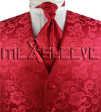 Red Vest | Red Waistcoat | Ladies Vest | Ladies Waistcoat | Mens Jacket | Womens Vest | Womens Waistcoat | Boys Jacket | Same Same Wedding | Childs Waistcoat | Childs Jacket | Wedding Vest | Wedding Waistcoat | Formal Vest | Formal Waistcoat | Formal Wear | Menswear | 24hr Formal | 24hr Mens | Vest | Waistcoat
