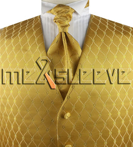 Gold Vest | Gold Waistcoat | Mens Vest | Mens Waistcoat | Mens Jacket | Boys Vest | Boys Waistcoat | Boys Jacket | Childs Vest | Childs Waistcoat | Childs Jacket | Wedding Vest | Wedding Waistcoat | Formal Vest | Formal Waistcoat | Vest | Waistcoat | 24hr Mens | Menswear | 24hr Formal | Formal Wear | Mens Suit