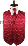 Red Vest | Red Waistcoat | Ladies Vest | Ladies Waistcoat | Mens Jacket | Womens Vest | Womens Waistcoat | Boys Jacket | Same Same Wedding | Childs Waistcoat | Childs Jacket | Wedding Vest | Wedding Waistcoat | Formal Vest | Formal Waistcoat | Vest | Waistcoat | 24hr Mens | Menswear | 24hr Formal | Formal Wear | Mens Suit