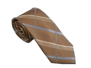 BrownTie | Mens Ties | Silk Ties | Silk Neckties
