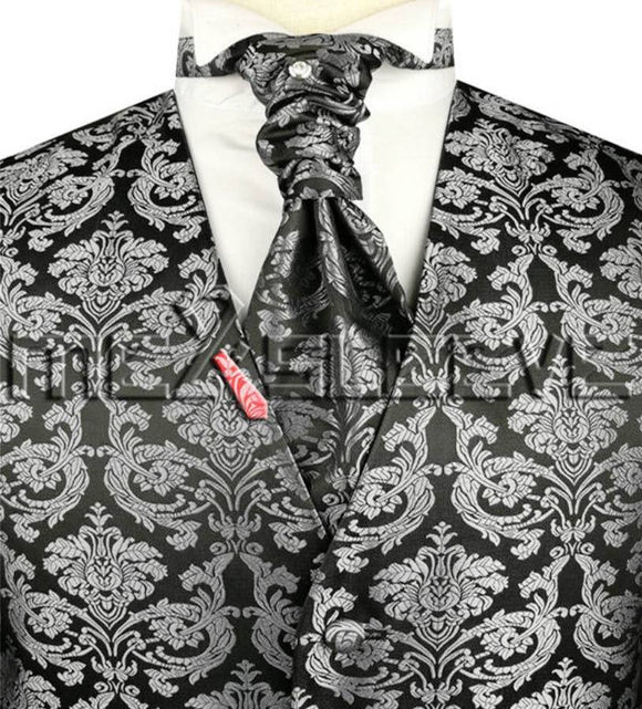 Silver Vest | Silver Waistcoat | Ladies Vest | Ladies Waistcoat | Mens Jacket | Womens Vest | Womens Waistcoat | Boys Jacket | Same Same Wedding | Childs Waistcoat | Childs Jacket | Wedding Vest | Wedding Waistcoat | Formal Vest | Formal Waistcoat | Vest | Waistcoat | 24hr Mens | Menswear | 24hr Formal | Formal Wear | Mens Suit