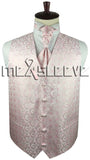 Pink Vest | Pink Waistcoat | Mens Vest | Mens Waistcoat | Mens Jacket | Boys Vest | Boys Waistcoat | Boys Jacket | Childs Vest | Childs Waistcoat | Childs Jacket | Wedding Vest | Wedding Waistcoat | Formal Vest | Formal Waistcoat | Vest | Waistcoat | 24hr Mens | Menswear | 24hr Formal | Formal Wear | Mens Suit