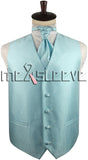 Aqua Vest | Aqua Waistcoat | Turquoise Vest | Turquoise Waistcoat | Blue Vest | Blue Waistcoat | Mens Vest | Mens Waistcoat | Mens Jacket | Boys Vest | Boys Waistcoat | Boys Jacket | Childs Vest | Childs Waistcoat | Childs Jacket | Wedding Vest | Wedding Waistcoat | Formal Vest | Formal Waistcoat | Vest | Waistcoat | 24hr Mens | Menswear | 24hr Formal | Formal Wear | Mens Suit