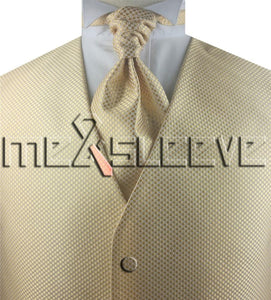 Gold Vest | Gold Waistcoat | Ladies Vest | Ladies Waistcoat | Mens Jacket | Womens Vest | Womens Waistcoat | Boys Jacket | Same Same Wedding | Childs Waistcoat | Childs Jacket | Wedding Vest | Wedding Waistcoat | Formal Vest | Formal Waistcoat | Vest | Waistcoat | 24hr Mens | Menswear | 24hr Formal | Formal Wear | Mens Suit