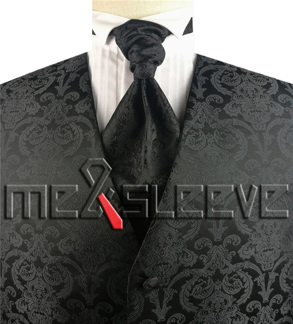 Black Vest | Black Waistcoat | Mens Vest | Mens Waistcoat | Mens Jacket | Boys Vest | Boys Waistcoat | Boys Jacket | Childs Vest | Childs Waistcoat | Childs Jacket | Wedding Vest | Wedding Waistcoat | Formal Vest | Formal Waistcoat | Vest | Waistcoat | 24hr Mens | Menswear | 24hr Formal | Formal Wear | Mens Suit