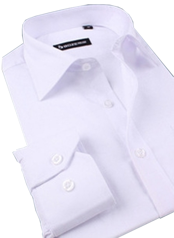 White Long Sleeved Shirt Australia | White Shirt Australia