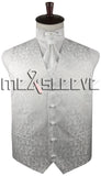 White Vest | White Waistcoat | Ladies Vest | Ladies Waistcoat | Mens Jacket | Womens Vest | Womens Waistcoat | Boys Jacket | Same Same Wedding | Childs Waistcoat | Childs Jacket | Wedding Vest | Wedding Waistcoat | Formal Vest | Formal Waistcoat | Menswear | Formal Wear | 24hr Mens | 24hr Formal | Online Menswear