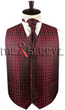 Red Vest | Red Waistcoat | Ladies Vest | Ladies Waistcoat | Mens Jacket | Womens Vest | Womens Waistcoat | Boys Jacket | Same Same Wedding | Childs Waistcoat | Childs Jacket | Wedding Vest | Wedding Waistcoat | Formal Vest | Formal Waistcoat | Menswear | Formal Wear | 24hr Mens | 24hr Formal | Online Menswear