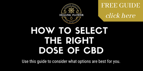 cbd-guide-to-dosing-healing-flower-cbd