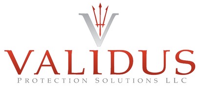 Validus Protection Solutions