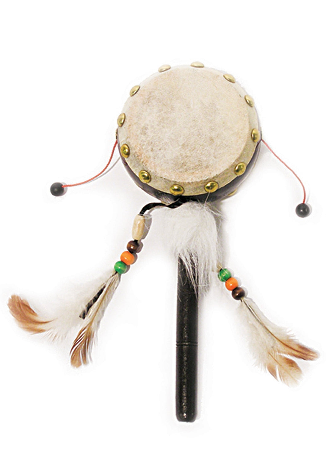 Indian Drum - ST
