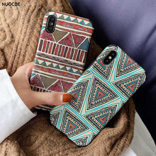 Load image into Gallery viewer, Totem Phone Case For Xiaomi Mi 8 Lite 3D Relief Soft TPU Silicon Back Cover For Xiaomi Mi 8 SE Mi6 Mi A2