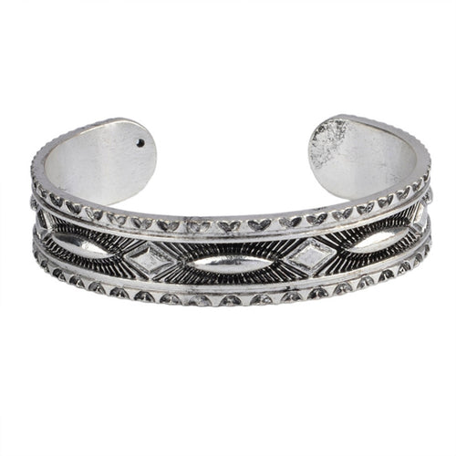 Bangle Cuff Native American Jewelry