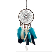 Load image into Gallery viewer, Magic Dream Catcher with LED