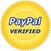 payment_icon_3