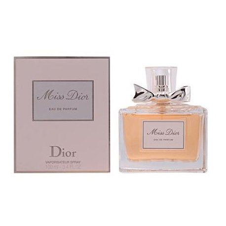 Dior Miss Dior EDP Women 100ml - Arabian Petals