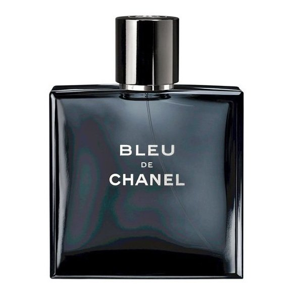 Chanel Bleu De Chanel Perfume For Men EDT 100ml - Arabian Petals
