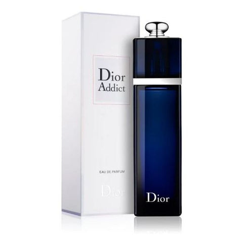 Dior Addict Perfume For Women 100ml Eau de Parfum - Arabian Petals