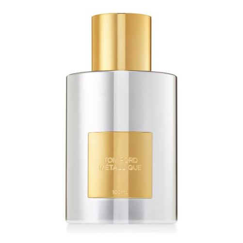 Tom Ford Metallique EDP Women 100ml - Arabian Petals