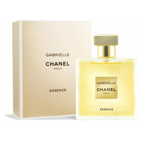 Chanel Gabrielle Essence Eau De Parfum Women 100ml - Arabian Petals