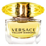 Versace Yellow Diamond For Women 50ml Eau de Toilette - Arabian Petals