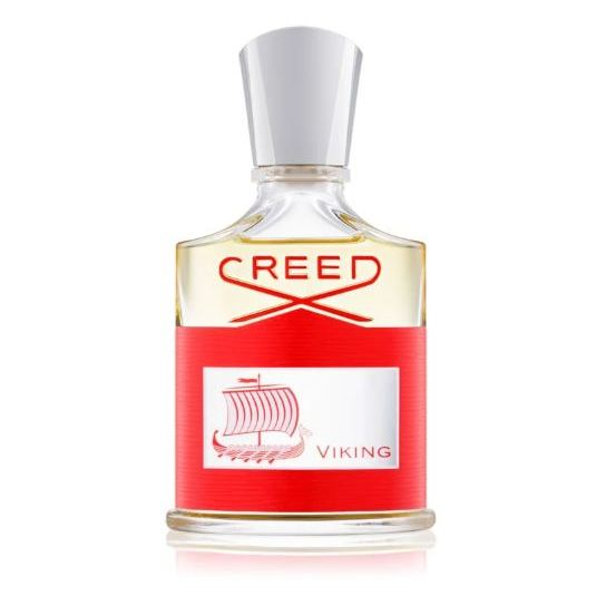 Creed Viking Perfume For Men 100ml Eau de Parfum - Arabian Petals