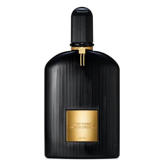 Tom Ford Black Orchid For Women 100ml Eau de Parfum - Arabian Petals