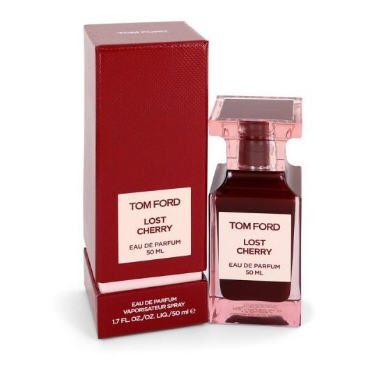 Tom Ford Lost Cherry EDP Unisex 50ml - Arabian Petals