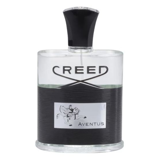 Creed Aventus Perfume For Men 100ml Eau de Parfum - Arabian Petals