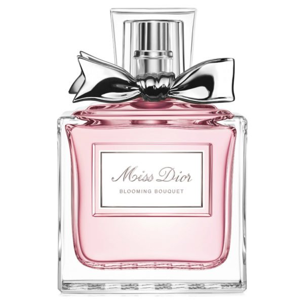 Dior Miss Dior Blooming Bouquet EDT Women 100ml - Arabian Petals