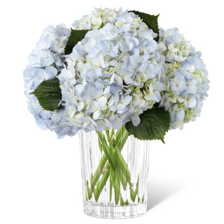 Joyful Inspirations Bouquet - Arabian Petals