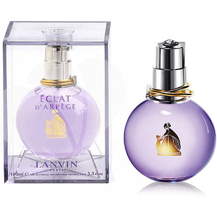 Eclat D Arpege By Lanvin Edp For Women 100 Ml - Arabian Petals