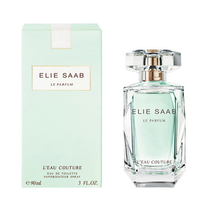 Elie Saab For Women - Arabian Petals