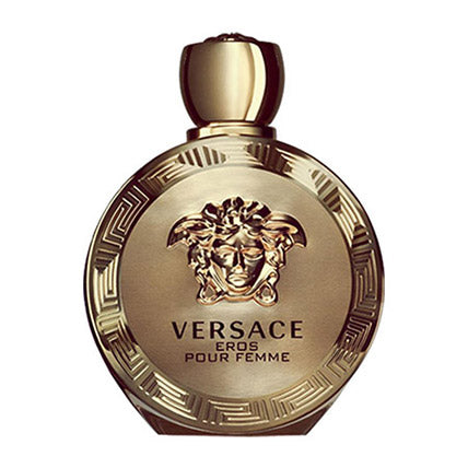 Eros by Varsace for Women EDP - Arabian Petals