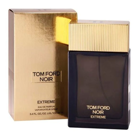 Tom Ford Noir Extreme For Men 100ml Eau de Parfum - Arabian Petals