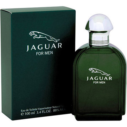 Jaguar by Jaguar For Men EDT - Arabian Petals