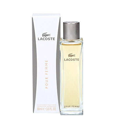 Lacoste Pour Femme by Lacoste for Women EDP - Arabian Petals