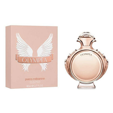 Olympea by Paco Rabanne for Women EDP - Arabian Petals
