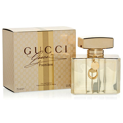 Premiere by Gucci for Women EDP - Arabian Petals