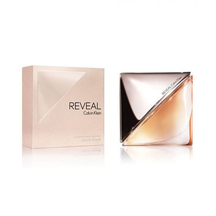 Reveal by Calvin Klein for Women EDP - Arabian Petals