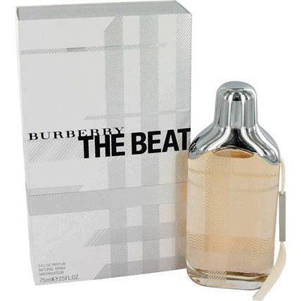 The Beat by Burberry for Women EDP - Arabian Petals