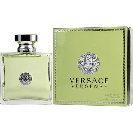 Versense by Versace for Women EDT - Arabian Petals
