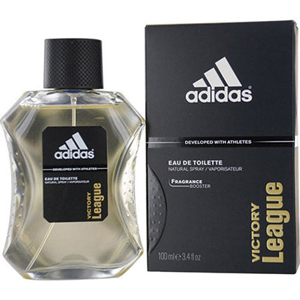 Victory League by Adidas for Men EDT - Arabian Petals