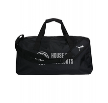 Load image into Gallery viewer, House of Workouts sports bag