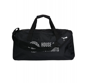 House of Workouts sports bag