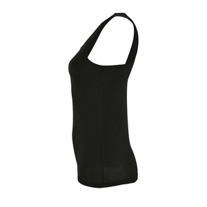 BRN® Womans Instructor Tank Top