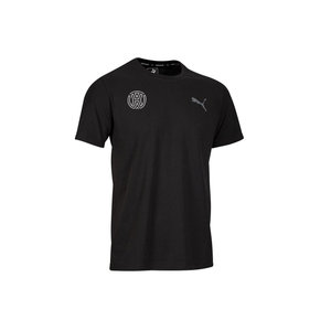 Men's Stretch Jersey T-Shirt