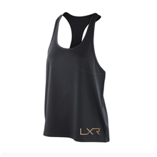 Load image into Gallery viewer, LXR® Womans Tank Top