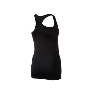 Woman's Stretch Tank
